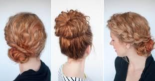 Vlasy S Kučeravými Vlasmi Najlepšie Možnosti Pre Vlasy ľubovoľnej