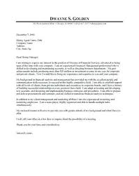 structure of a covering letters how to make a resume cover letter awesome sample cover letter