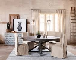 Atlanta Furniture Movers Decor New Decorating Design