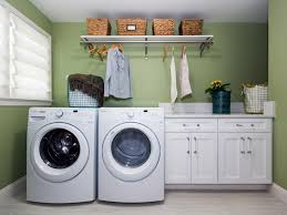 Diy Laundry Room Decor Small Laundry Room Storage Ideas Pinterest Home Storage Room
