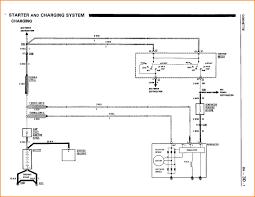 denso 3 wire alternator wiring diagram best wiring library nippondenso voltage regulator wiring diagram example 3 wire alternator wiring diagram toyota denso alternator wiring diagram