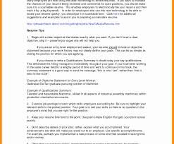 How To Make A Medical Assistant Resume Medical Assistant Resume Template Impressive Office The Proper 20