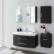 Spiegelschrank Retro Bad 77 Badezimmer Ideen Für Jeden Geschmack