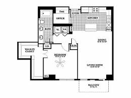 1 bedroom apartments in plano tx. 1 bedroom apartments in plano tx