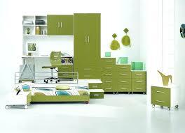 furniture teenage room. Modular Bedroom Furniture For Kids Captivating Designer . Teenage Room S
