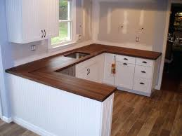 wood bathroom countertop custom best wood for bathroom best butcher block wood bathroom countertop organizer