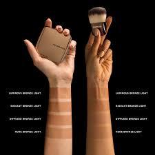 Ambient® Lighting Bronzer - <b>Hourglass</b> | Sephora