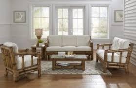sunroom furniture. Sunroom Furniture Sunroom Furniture S