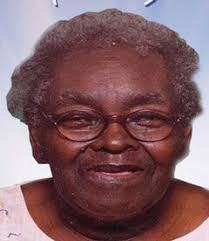 Ruby Wade Beasley | Obituary | Corsicana Daily Sun