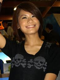 Xiao Man