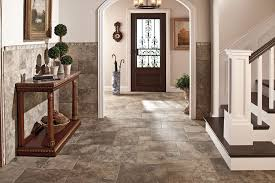 View Larger Image Beautiful entry way with noce woodlands 13