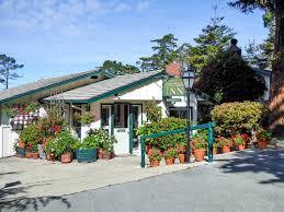 Carmel Fireplace Inn In Carmel California  Bu0026B RentalCarmel Fireplace Inn
