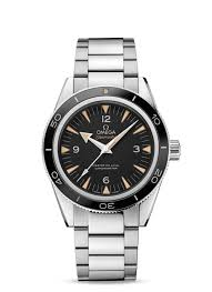 omega watches the collection 233 30 41 21 01 001