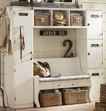 hallway furniture entryway. meuble de rangement pour lu0027entre en 35 ides magnifiques hallway ideas entryway furniture r