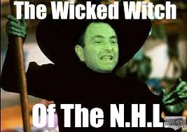 New York Rangers Memes via Relatably.com