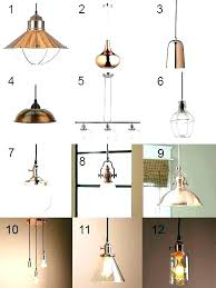 copper pendant light copper pendant light copper pendant light kitchen copper pendant light kitchen copper pendant