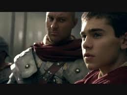 Il figlio di spartacus streaming ita 1962 download. Spartacus Stagione 4 Ep 9 Morti E Morituri Episodio Completo Paramount Network Italia