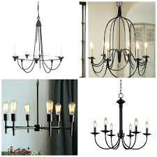 wrought iron candle chandelier medium size of chandeliers wrought iron candle chandelier gates silver outdoor sconces