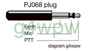 pj wiring diagram wiring diagram and hernes fender pj b wiring diagram nodasystech source accessory pot seymour duncan part 8
