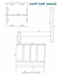 Pretentious A Queen Bedlength Full Size Bed Measurements Free Image With  Queen Bed Width Queen Size