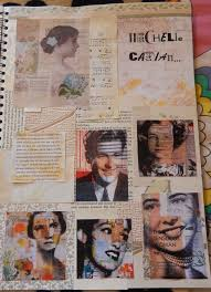 paper topics about artistic styles and movements examples art research papers