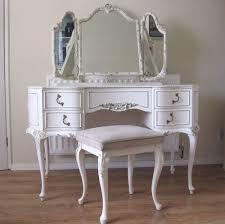 louis dressing table midcentury retro