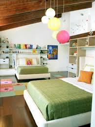 kids bedroom lighting ideas. Design Kids Bedroom Ceiling Light Unbelievable Interior Room Lighting Ideas I