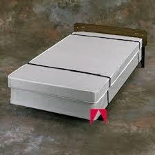 stow away bed. Plain Bed And Stow Away Bed