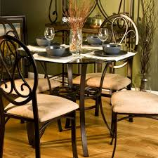 Sears Kitchen Tables Sets Sears Outdoor Dining Table Sears Dining Table Awesome Dining