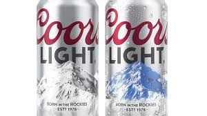 coors light calories best of beer coors light is a good watery beer beer of