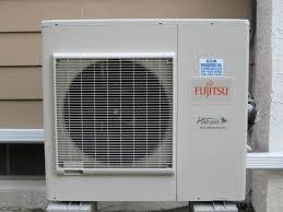 installing a split air conditioner com fujitsu mini split installation examples fujitsu air conditioners 4e637d