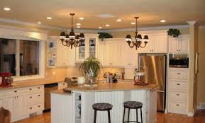 dining room kitchen lighting ideas. excellent small kitchen design with ceiling lighting ideas over comely white cabinets and cool black dining room
