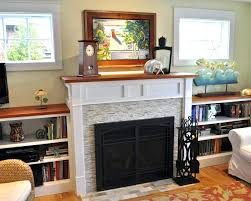 grey stone fireplace mesmerizing fireplace decoration with stone fireplace surround extraordinary living room design ideas with
