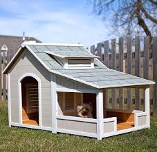 small dog house indoor for dogs
