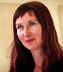 Women in British Animation: Petra Freeman - WWAC