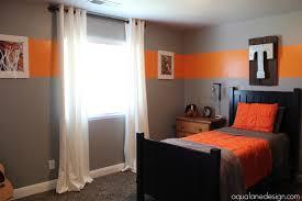 diy tennessee vols bedroom decor top baby boy bedroom furniture in inspirational home decorati on pallet