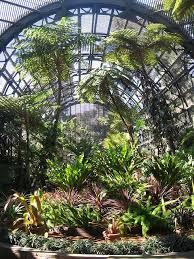 reviews of kid friendly attraction san go botanical gardens encinitas california minitime