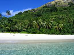 Image result for pacific islands