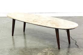 mid century coffee table mid century modern walnut marble coffee table mid century glass coffee table nz
