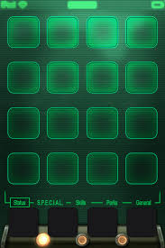 pipboy 3000 wallpaper release date specs review redesign and 640x960