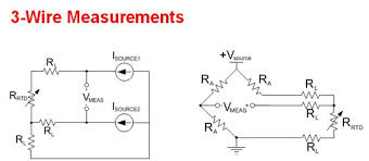 rtd wiring diagram facbooik com Rtd Connection Diagram 2wire Vs 3 Wire 3 wire rtd wiring diagram facbooik