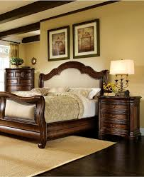 Macys Furniture Bedroom Bedroom Ailey Bedroom Furniture Within Remarkable Bedroom