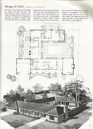 best 25 vintage house plans ideas