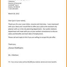 Letter Declining A Job Offer Due To Salary Archives Newspb Org New