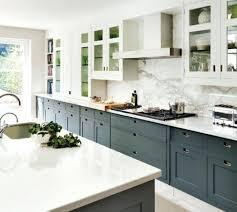 gray concrete countertops two tone cabinets white concrete counters grey polished concrete countertops gray concrete countertops