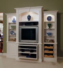 Impressive Design Living Room Entertainment Centers Inspiring