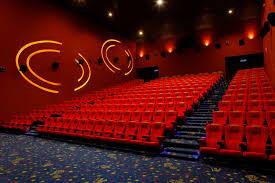 words essay on a to a cinema hall a to a cinema hall