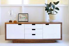 High office furniture atlanta Used Fascinating White Cabinet Mid Century Modern Furniture Nyc Buffet Salon Drawer Storage Pinterest 58 Best Atlanta Office Furniture Images Desk Chairs Home Office