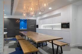 tetris furniture. Tetris Bluu - IK Invest Furniture A