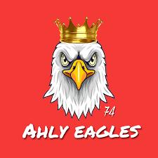 Al Ahly SC - Startseite